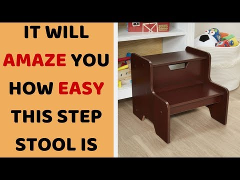 simple-step-stool-diy---woodworking-plans-and-projects