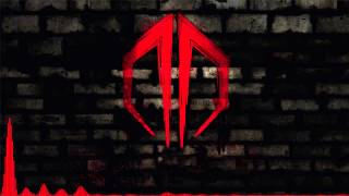 Destroid - Flip The Switch (ft. Messinian)