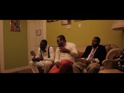 FGC - Never Really Mattered [Unsigned Artist]