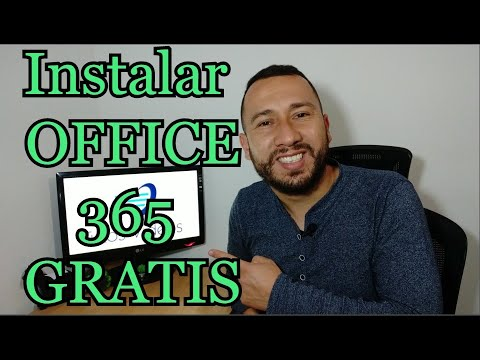 Office 365 para estudiantes y educadores