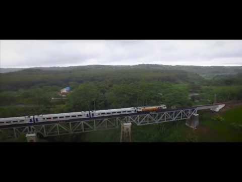 Film Pendek Pesmaba UMM 2017