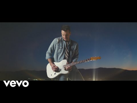 Russell Dickerson - Love You Like I Used To (Official Video)