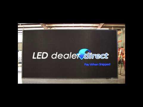 LEDdealerdirect.com - D.I.Y. KITS made...