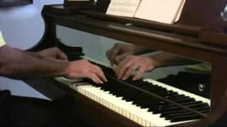 I Am ... I Said - Piano (Stereo)