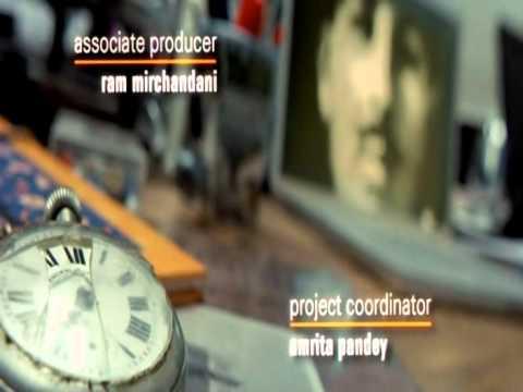 Rang De Basanti (2005) soundtrack