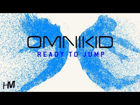 Omnikid - Ready To Jump (Extended Mix)