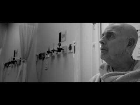 Babenco: Alguém Tem Que Ouvir O Coração e Dizer: Parou – Trailer Oficial