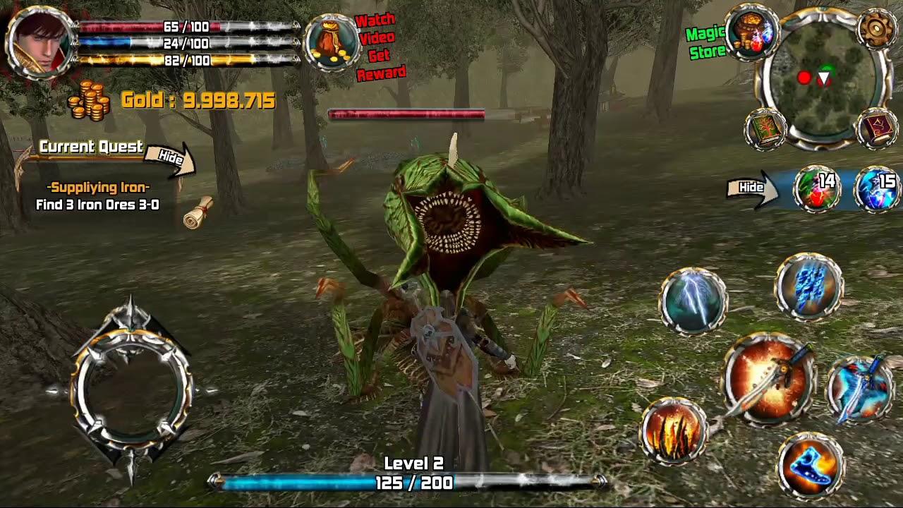 Download Game Rpg Offline Pc Free Full Version