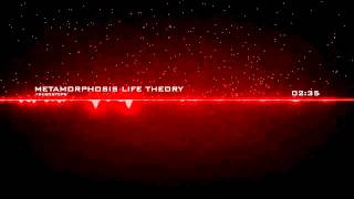 [1DUB2STEPS] Blue Stahli - Metamorphosis Life Theory Remix