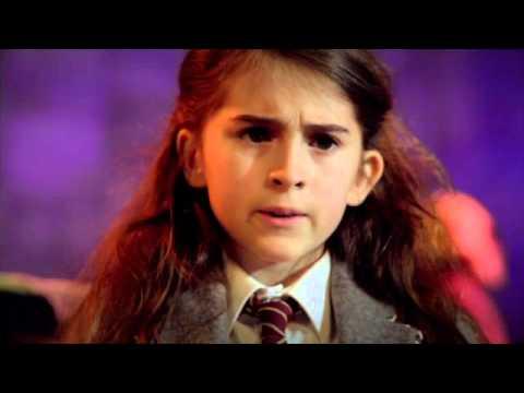 Matilda the Musical - Tour