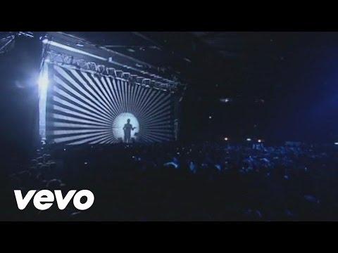 Gustavo Cerati - Al Fin Sucede