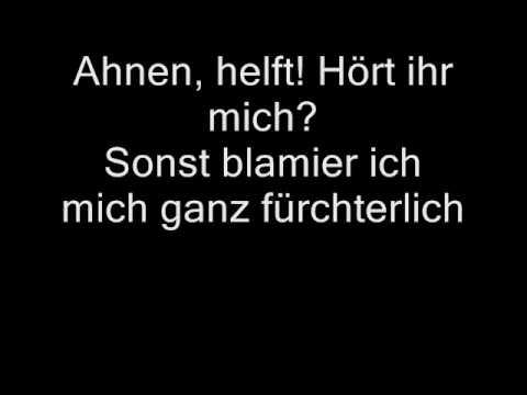 Chords for Tarzan, Auf Einmal - chordu.com
