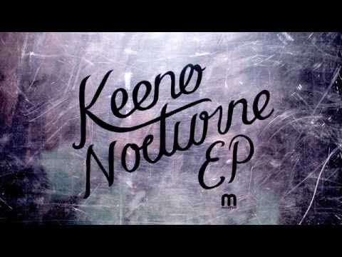 Keeno - Nocturne [Full version]