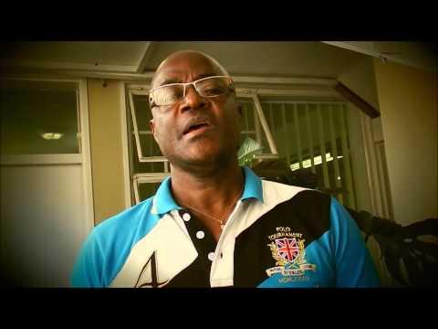Violations de droits syndicaux en Afrique francophone
