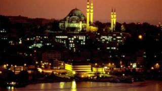 Kaan Altınova İSTANBUL