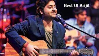 Best Of Arijit Singh Bangla Songs | আরিজিৎ সিং এর সেরা বাংলা গানগুলো | Bengali Audio Jukebox