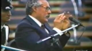 Luciano Liggio | Maxiprocesso (mafia) 1986