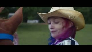 MARLEY QUINN - OLD TOWN ROAD REMIX (OFFICIAL VIDEO) LIL NAS X Video