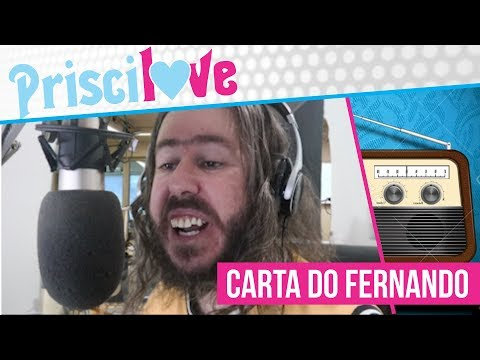 priscilove:-carta-do-fernando