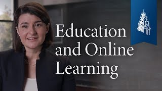 Classical Education and Online Learning | Classical Education at Home