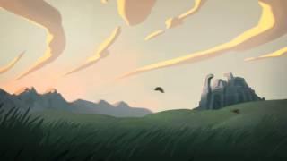 armello debut trailer defthunder mega games le blog com