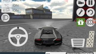 Giochi di auto #1