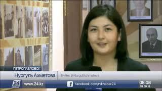 Как казахстанские газеты идут в ногу со временем