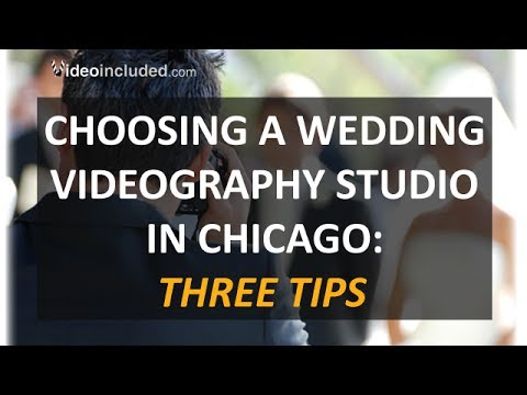 finding-wedding-videography-studios-in-chicago