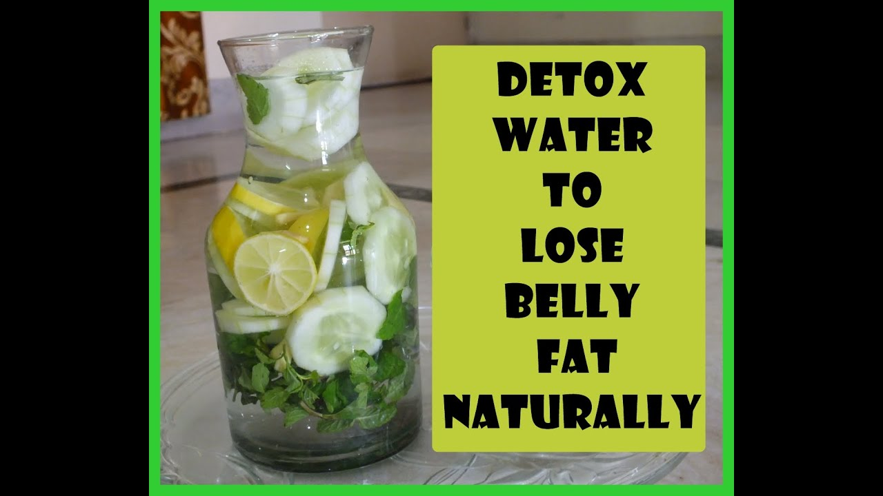 Detox From Alcohol Naturally Diet Lose Weight Fast | Autos ...