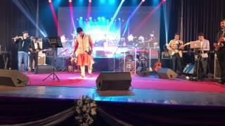 Baana Toredu Neeli (Pushpaka Vimana) Live - Feat. Siddhartha Belamannu & Charan Raj
