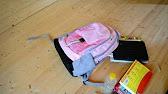 Офигеть! Крутой рюкзак Swisswin для путешествий laptop backpack .
