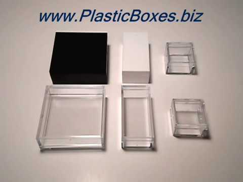 small-plastic-boxes-with-lids-:-small-enclosures-for-projects