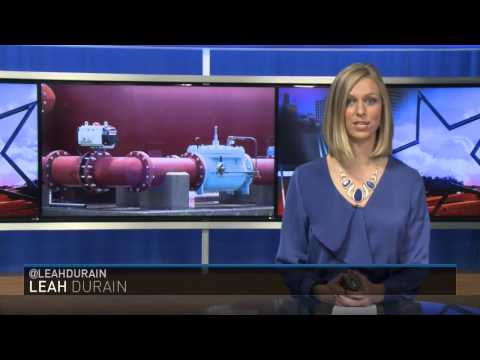 Chemical Compound Raises Concerns In Bridge City 12NewsNow