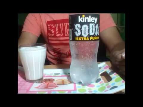 पथरी का रामबाण इलाज- Treatment For Kidney Stone