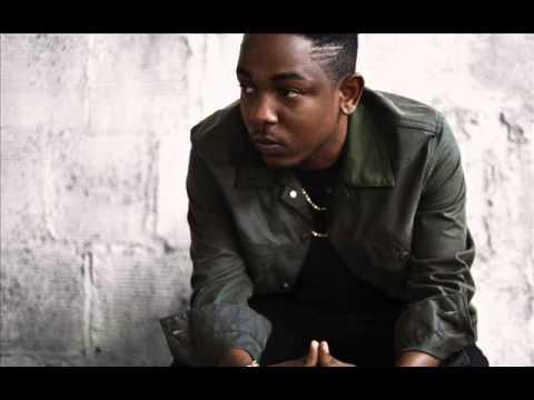 Game ft. Kendrick Lamar - See No Evil (Napisy PL)
