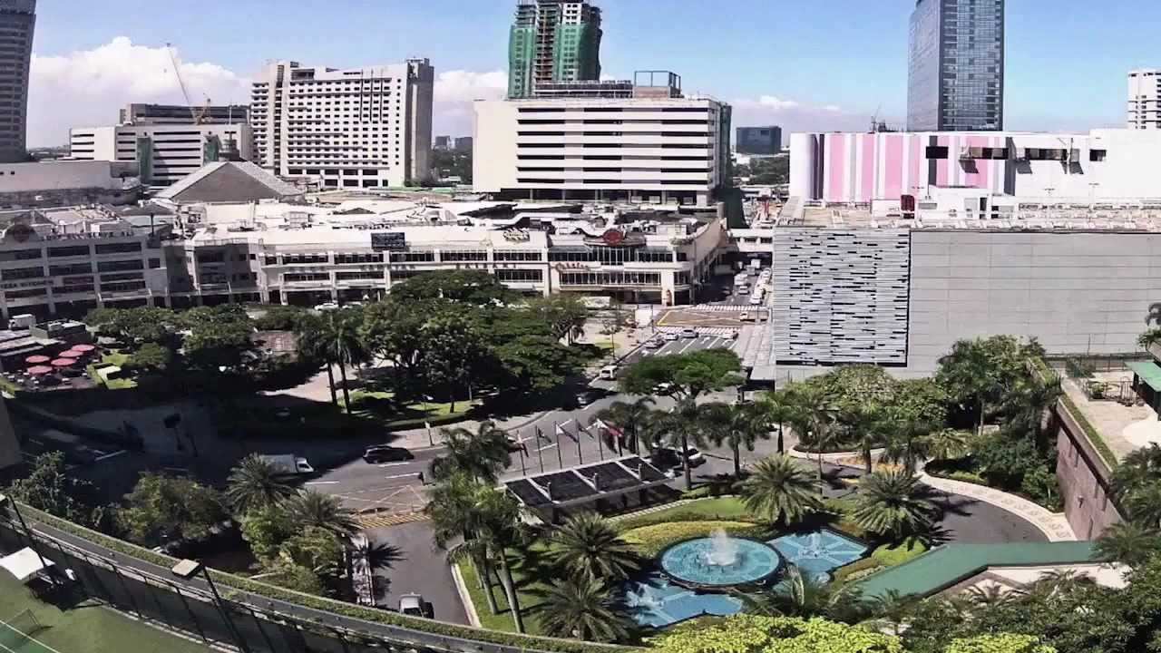 Metro manila philippines youtube sciox Image collections