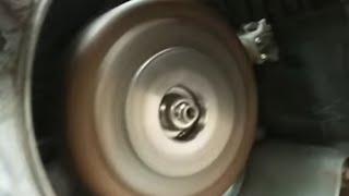 bike n scooter self start 4 problems .1st arting engine n body .2nd...