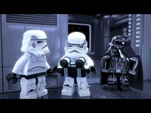 empire-take-over-kickoff---lego-star-wars---mini-movie-(it)