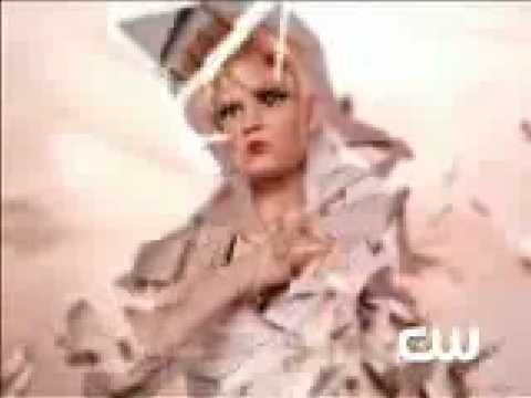 America´s Next Top Model  Cycle 12 – ANTM NEW PROMO 2 Official !
