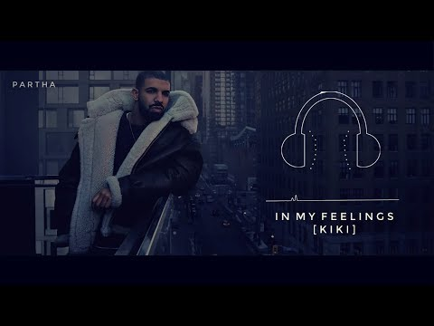 In My Feelings | KiKi | Ringtone | Drake | PARTHA | Free Download Link Included