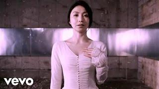 Music video by Chihiro Onitsuka performing Kaerimichiwo Nakushite. ...