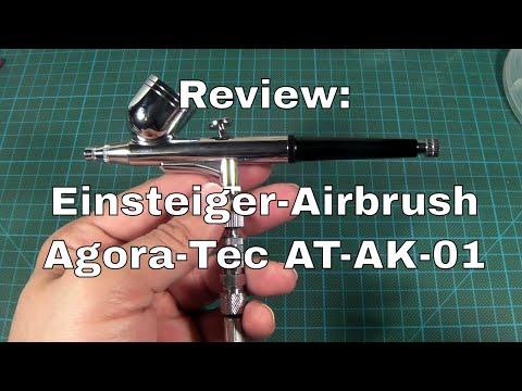 review:-einsteiger-airbrush-agora-tec-at-ak-01-/-bd-130k-/-ganzton-sp180k