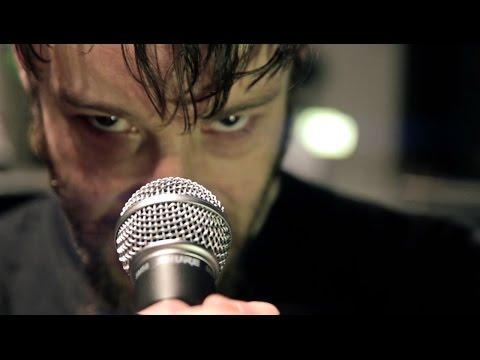 Lips Are Movin (metal Cover By Leo Moracchioli)