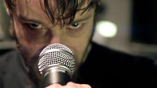 Video Lips Are Movin (metal cover by Leo Moracchioli) download MP3, 3GP, MP4, WEBM, AVI, FLV Mei 2018