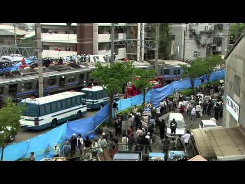S06E05 Runaway Train HDTV ZiLLa