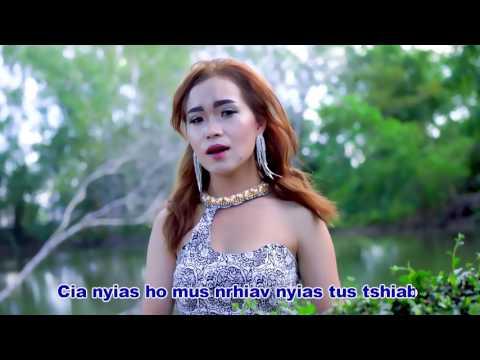 Sua Vaj-Tsis Sib Yuav Los Zoo thumbnail