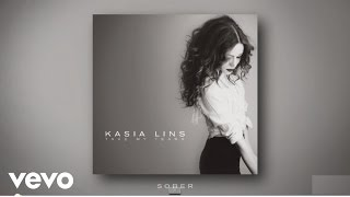 Kasia Lins - Sober (audio)