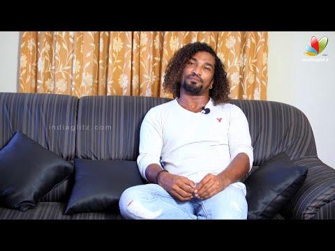 Stunt Silva Talks on Surya, Ajith and Vijay | Masss Fight Choreographer Interview