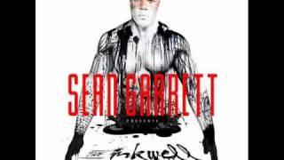 Sean Garrett feat. Tyga & Gucci Mane - She Geeked (Lyrics)
