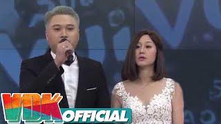 Vợ Yêu - Vũ Duy Khánh Live Full HD